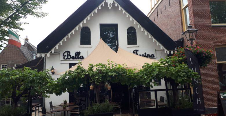 Bella Torino Zoetermeer