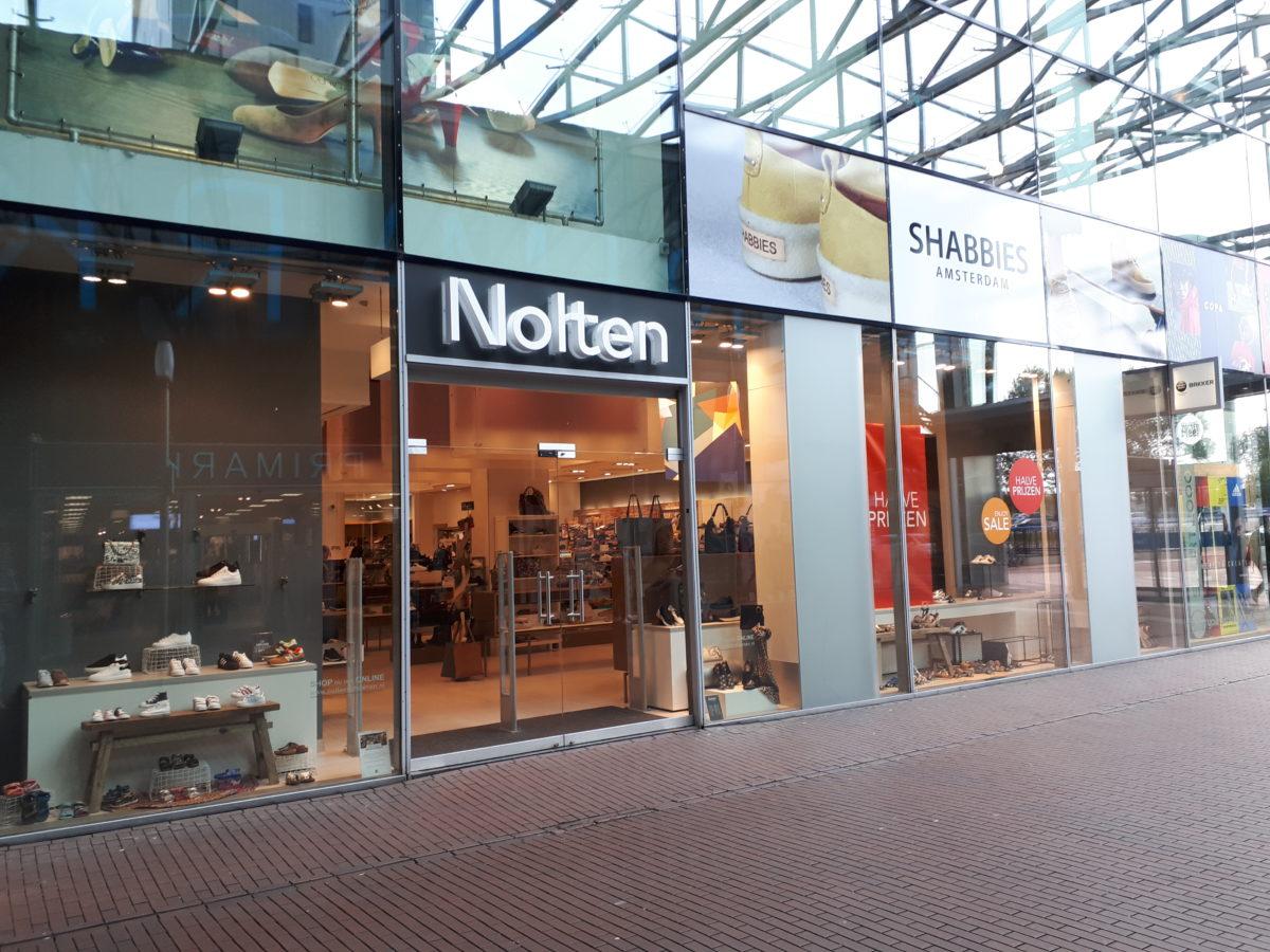 Nolten Zoetermeer