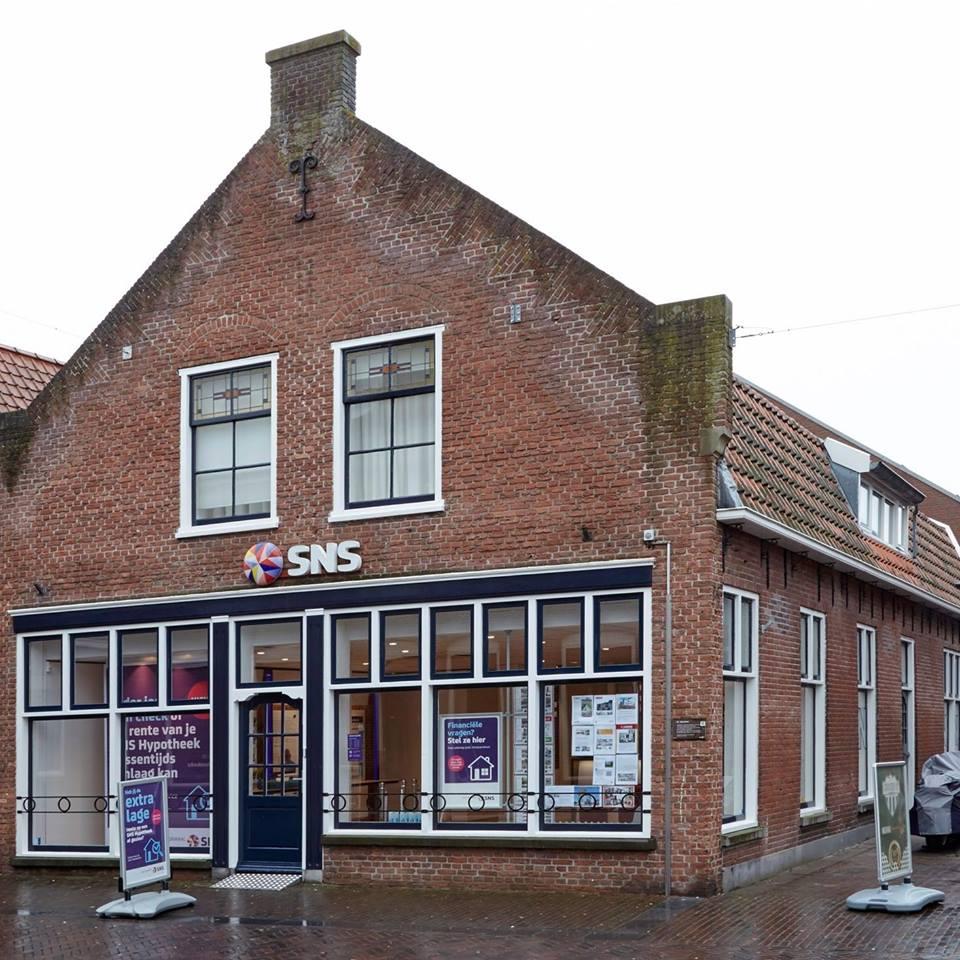 Krokettensteeg Zoetermeer