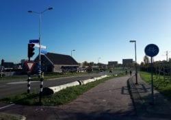 Hugo de Grootlaan Zoetermeer