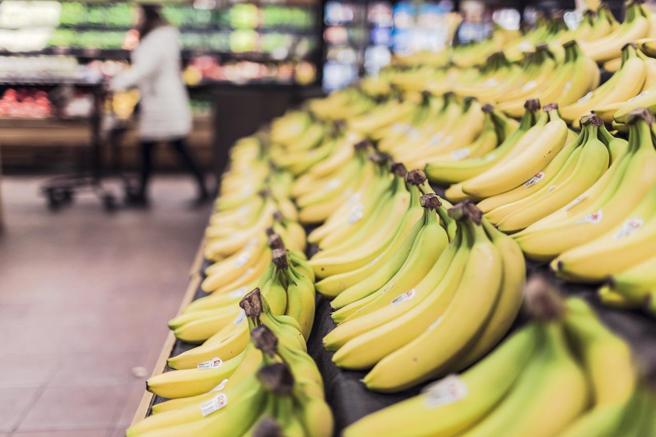 Supermarkten Koningsdag 2019 Zoetermeer
