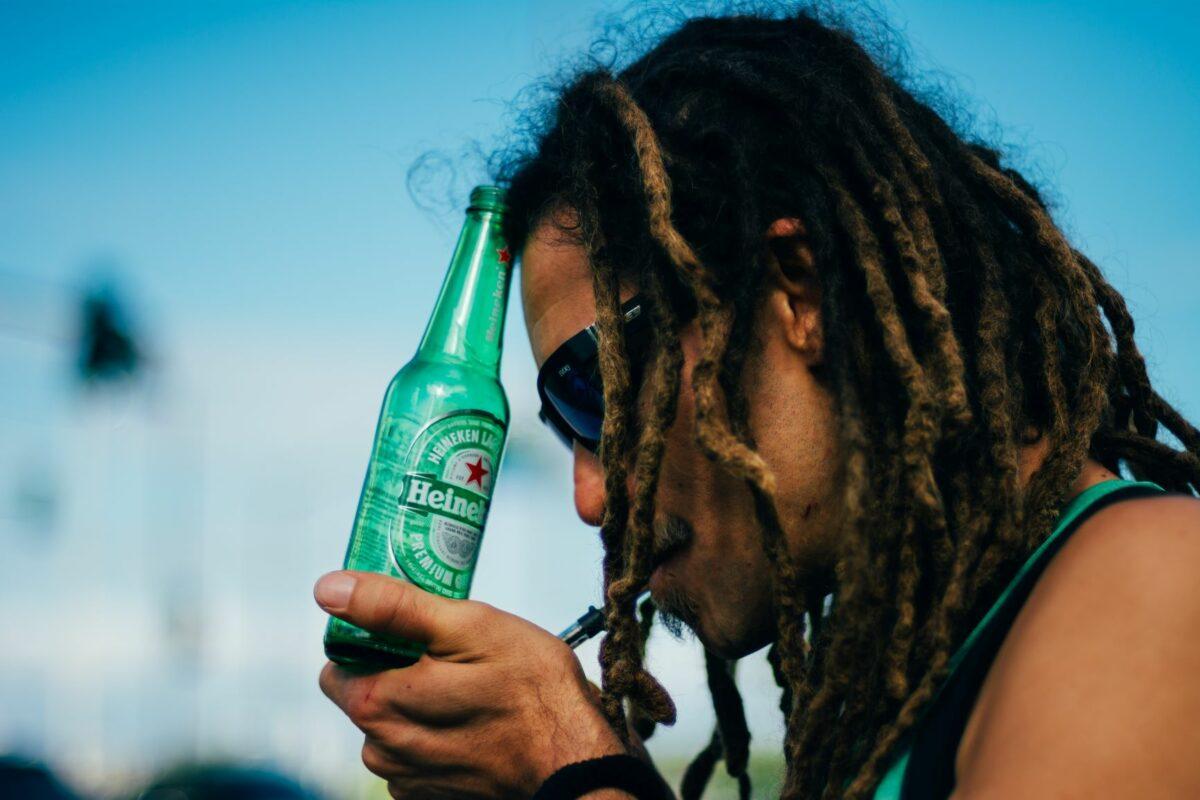 Reggae Carribean Festival Zoetermeer