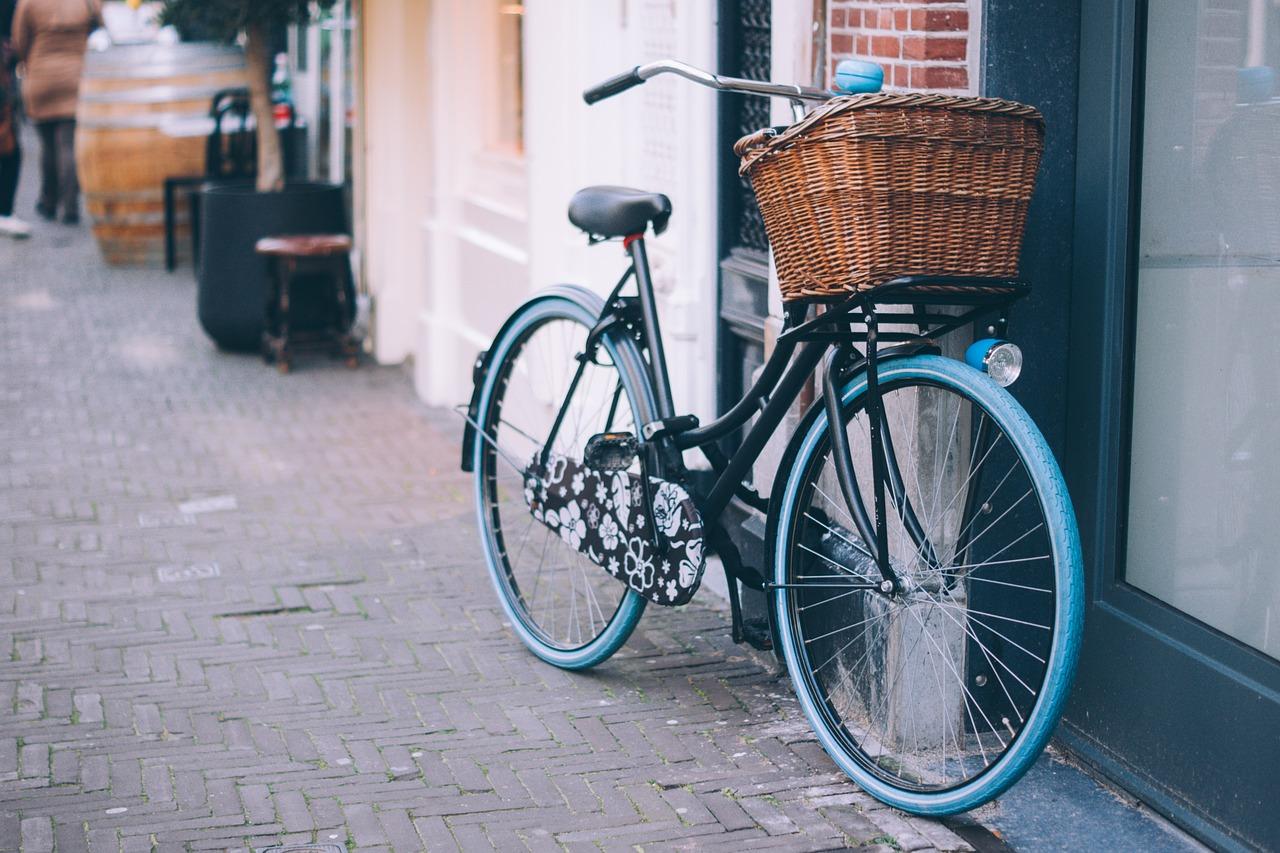 Dronken fietsen Zoetermeer