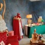 Sinterklaashuis Zoetermeer