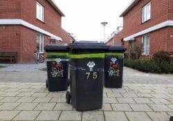 Afval Zoetermeer