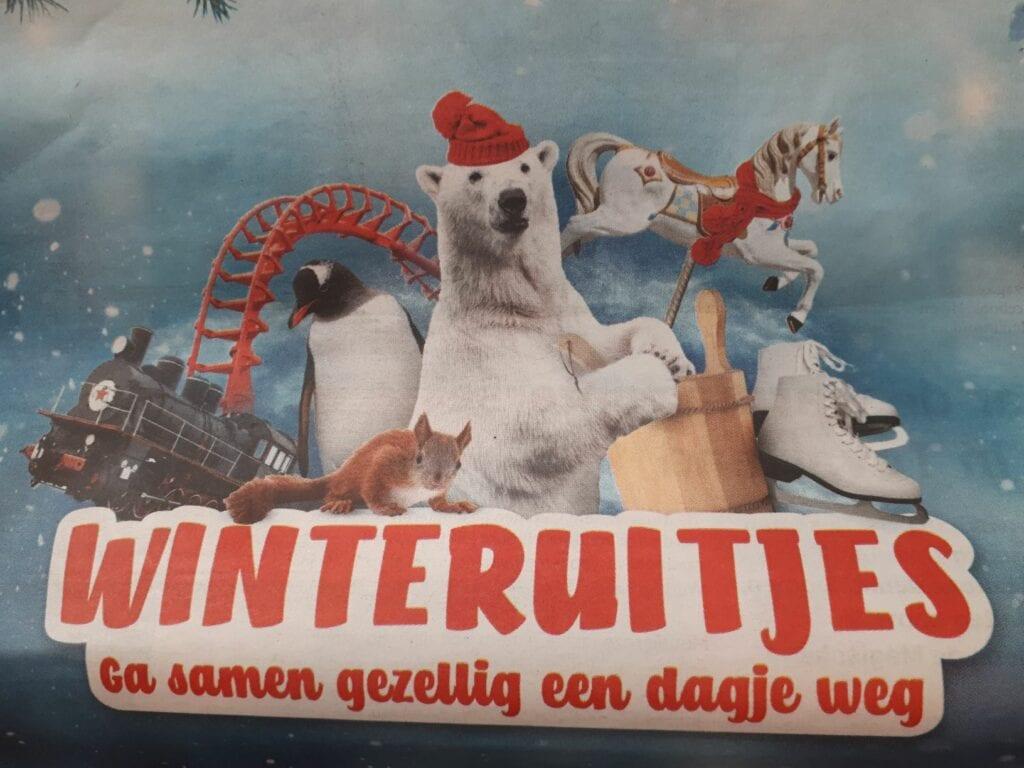 AD winteruitjes