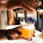 Bier Zoetermeer