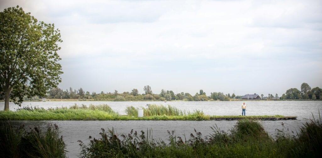 Zoetermeerse Plas