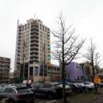 Stadhuistoren Zoetermeer