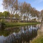 CUVO uitvaartcentrum Haagse Duinen t.b.v. artikel april 2020