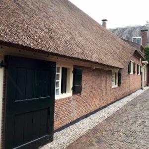 Brasserie 1640 Zoetermeer