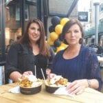 Frites Affairs Zoetermeer open (1)
