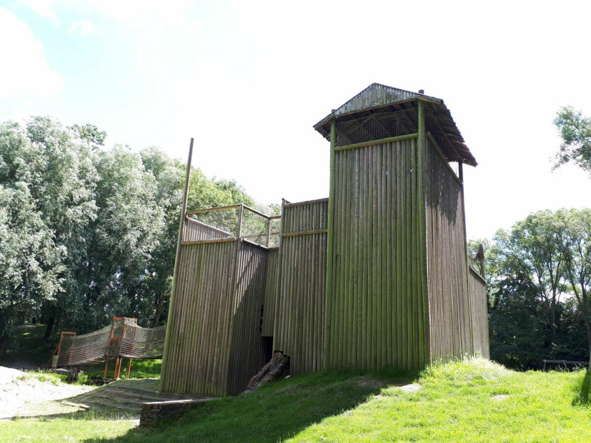 Bunker Zoetermeer