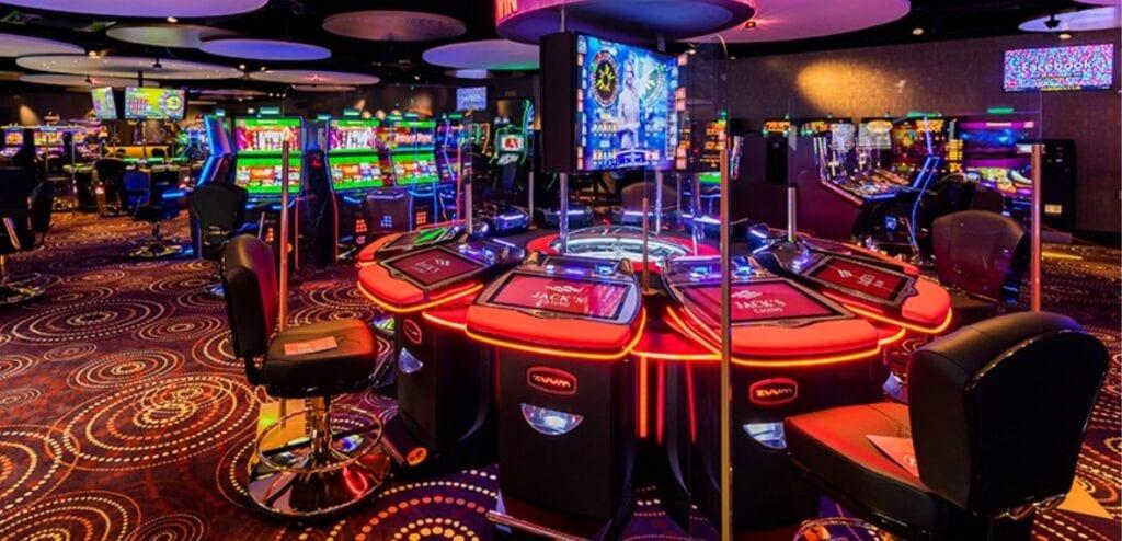 Casino dingo registration code