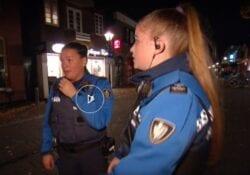 Handhaving Zoetermeer