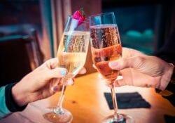 Champagne Zoetermeer