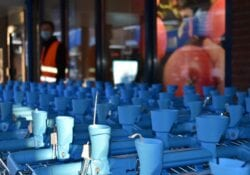 Openingstijden kerst supermarkten Zoetermeer