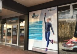 Runners World Zoetermeer