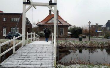 Wonen Zoetermeer