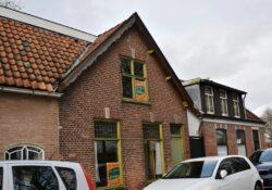 Zegwaartseweg 6 Zoetermeer