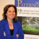Paternotte Uitvaartzorg, Karen Paternotte