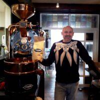 Fonsies Coffee Zoetermeer