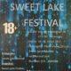 Sweet Lake Festival