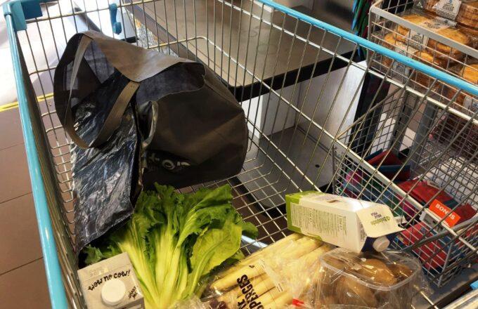 Supermarkten Koningsdag Zoetermeer