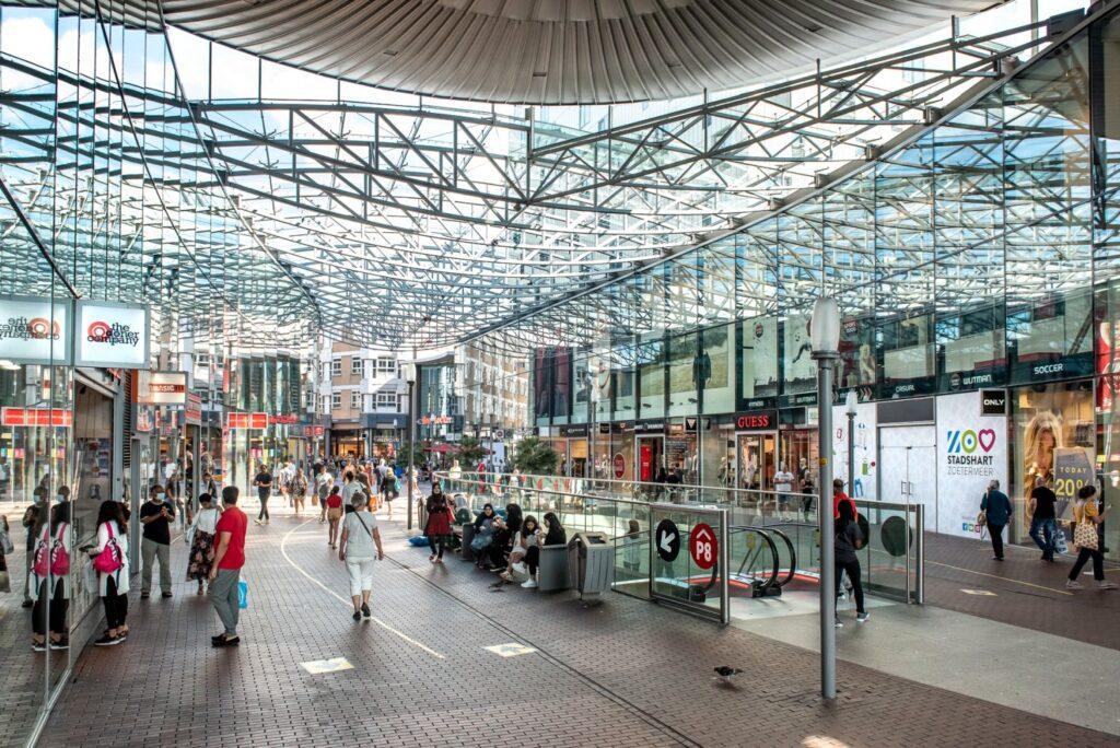 Zoetermeer-is-de-plek-Stadshart