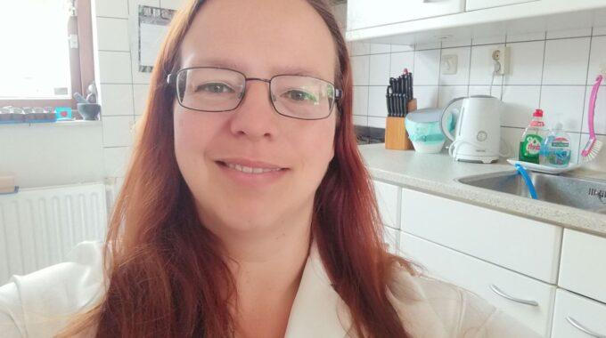 Binnenkijken bij Esther Zoetermeer