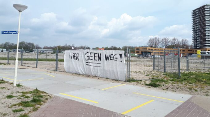 Palenstein Zoetermeer