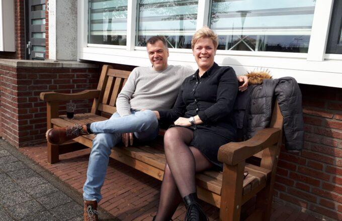 Oosterheem Zoetermeer