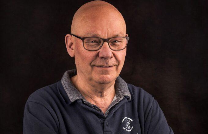 Bal Schoenmakerij, Wim Bal (ondernemersserie Stadshart)