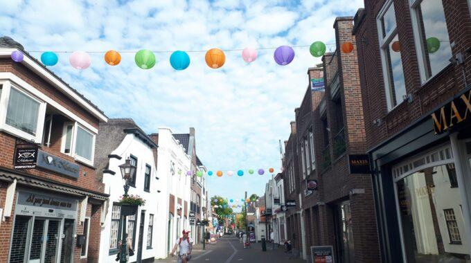 Vacatures Zoetermeer