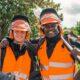 Herenbos vacature medewerker groenvoorziening