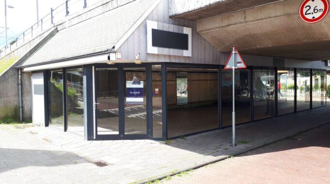 Bloemformule Zoetermeer