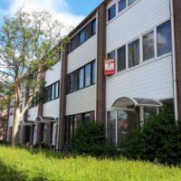 Huizenprijzen Zoetermeer