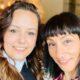 Bright in Business, Veronique en Samena (3)
