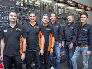 Remto Automaterialen vacature verkoopmedewerker (1)