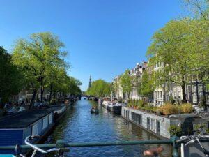Bastion-Amsterdam-1.-Onderschrift_-Grachtengordel-_-Foto_-indebuurt