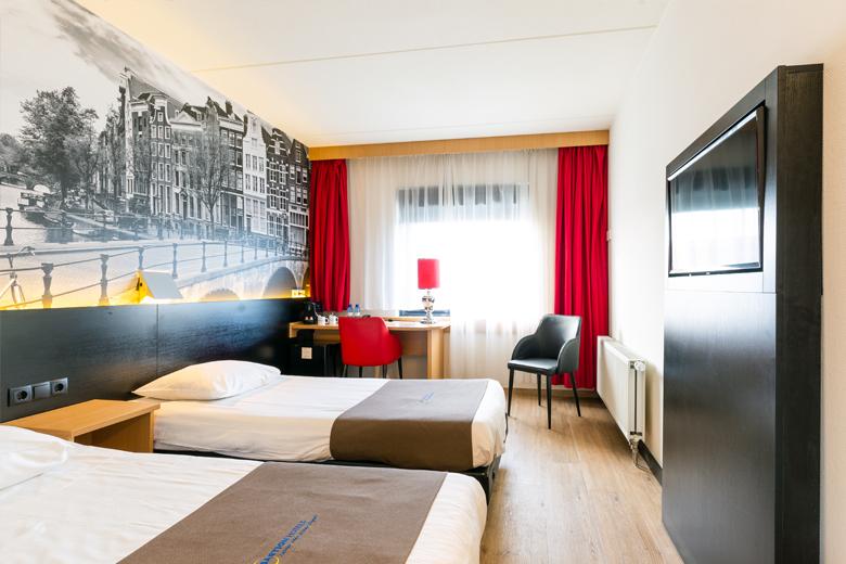 Bastion-Amsterdam-4.-Onderschrift_-Bastion-Hotel-Amsterdam-Amstel-_-Foto_-Bastion-Hotels