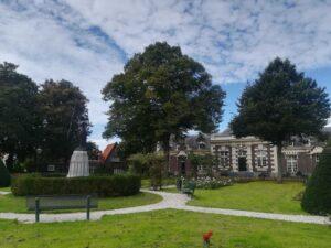 Bastion-Brielle-6.-Onderschrift_-Asylplein-in-Brielle-_-Foto_-indebuurt