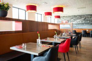 Bastion-Brielle-5.-Onderschrift_-Restaurant-in-Bastion-Hotel-Brielle-Europoort_-Foto_-Bastion-Hotels