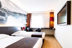 Bastion-Brielle-4.-Onderschrift_-Comfort-kamer-in-Bastion-Hotel-Brielle-Europoort_-Foto_-Bastion-Hotels