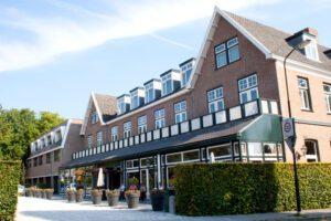Bastion-Apeldoorn-5.-Onderschrift_-Bastion-Hotel-Apeldoorn-_-Foto_-Bastion-Hotels