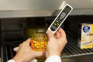 Wouter-Boswinkel-HACCP-Adviesgroep-temperatuurcontrole