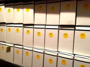 Wouter-Boswinkel-HACCP-Adviesgroep-THT-stickers