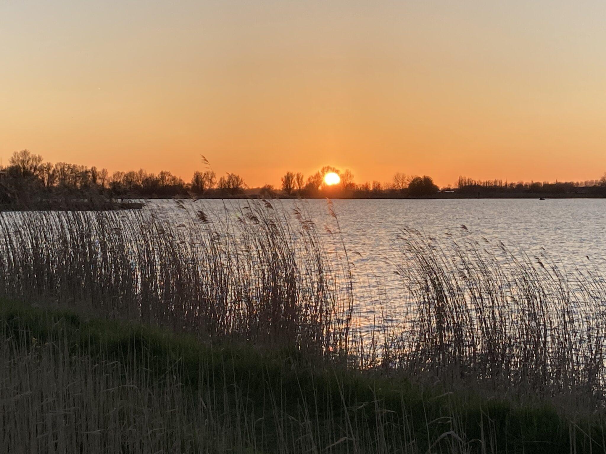 Noord Aa Zoetermeer