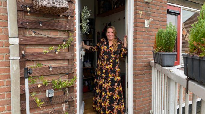 Marjolein Luijten Zoetermeer