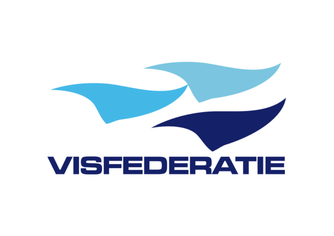 Logo-Visfederatie